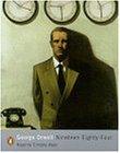 Nineteen Eighty-four: Unabridged (Penguin Modern Classics)