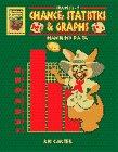 Chance, Statistics & Graphs, Grades 3-5: Handling Data