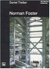 Norman Foster (Architecture Collection)