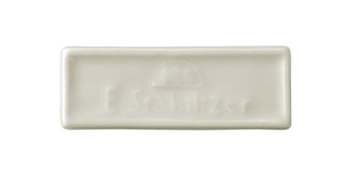 マディソンハプニング輸血森修焼 森林浴 遠赤外線陶磁器 アーススタビライザーブレーカータイプ 縦23×横65(mm) 3セット