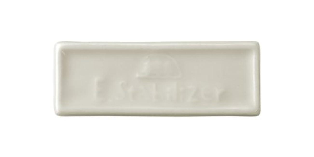 適用するあご小さい森修焼 森林浴 遠赤外線陶磁器 アーススタビライザーブレーカータイプ 縦23×横65(mm) 2セット
