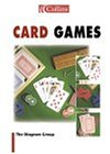Card Games: A Guide to the Rules and Strategies of Play (Collins Pocket Reference)