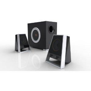 【並行輸入品】Altec Lansing VS2621 Speaker スピーカー System