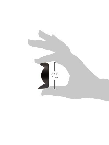 PENTAX 花型フード PH-RBB40.5 02 STANDARD ZOOM用 LENS HOOD PH-RBB40.5 38717