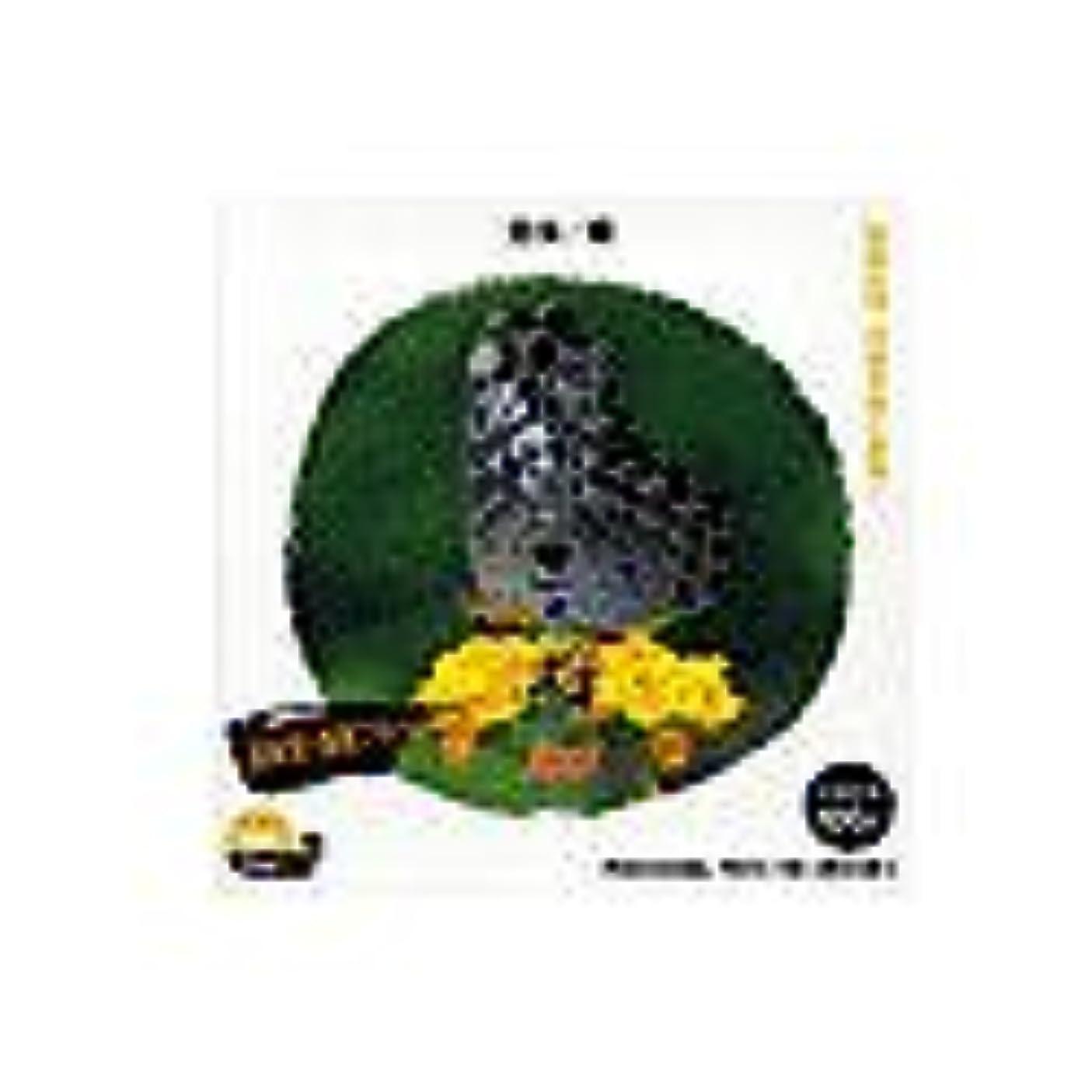 リンケージ最大限記念品創造素材100 昆虫/蝶