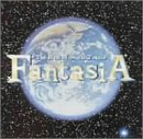 THE BEST OF WORLD TRANCE~FANTASIA