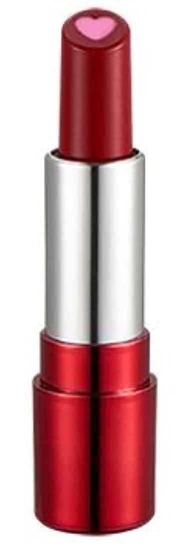 侵入するシンプルさ奨学金It's skin life color glow me lips 3.5g (#3 GLOW ME) [並行輸入品]