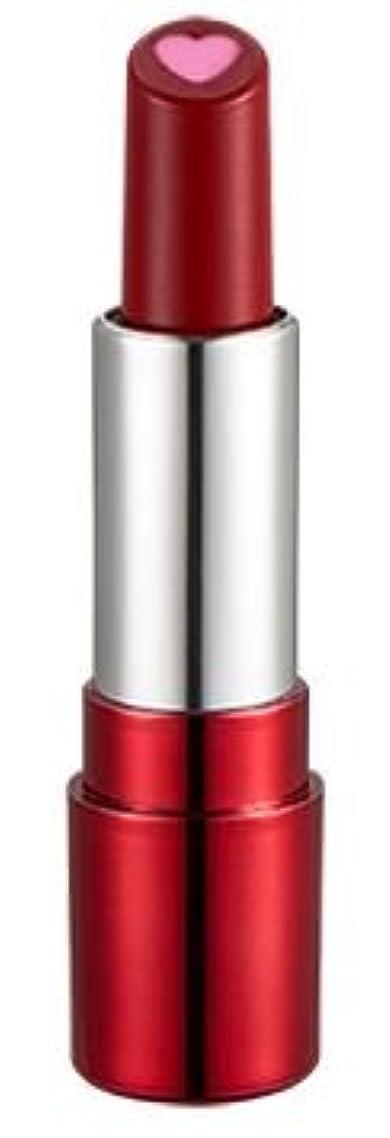歌詞二度フォアマンIt's skin life color glow me lips 3.5g (#3 GLOW ME) [並行輸入品]