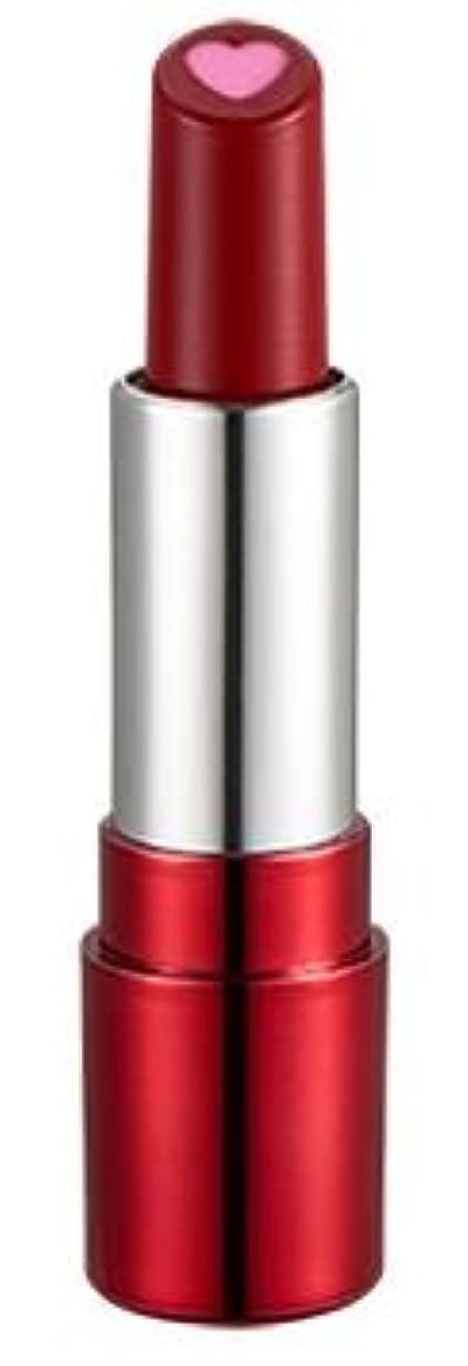真夜中避難調整It's skin life color glow me lips 3.5g (#3 GLOW ME) [並行輸入品]