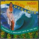 Sunshine Megamix