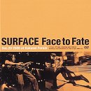 Face to Fate Dec.20 2000 at Kokusai Forum [DVD]