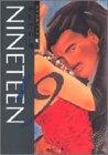 19〈Nineteen〉 (6) (集英社文庫―コミック版)