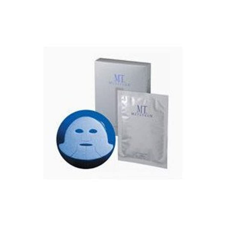 公海外テスピアンMTメタトロン MT コントア マスク 6枚入り アウトレット