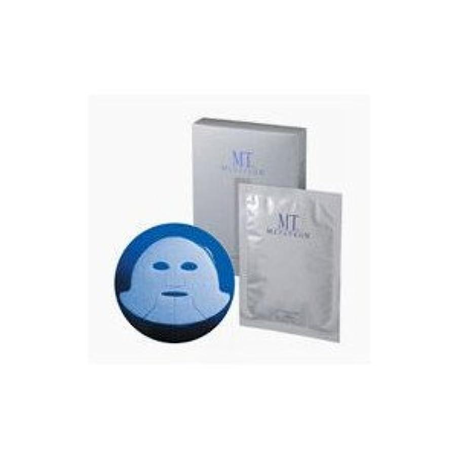 前接続からに変化するMTメタトロン MT コントア マスク 6枚入り アウトレット