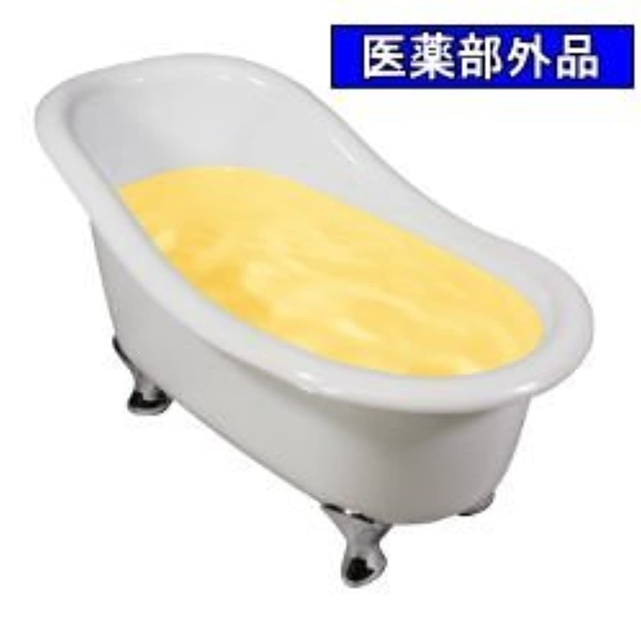 ランドマーク必要とする世界的に業務用薬用入浴剤バスフレンド しょうが 17kg 医薬部外品