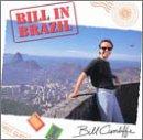 Bill in Brazil