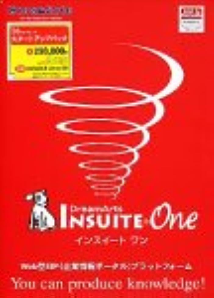 ツインブルーベルメディアINSUITE One 50クライアント スタートアップパック