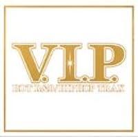 V.I.P.ホット・R&B/ヒップホップ・トラックス