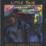 Angels Horses & Pirates