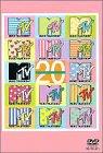 MTV20 DVD-BOX〜MTV20 ロックス、ポップ&ジャムズ〜
