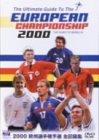 2000 欧州選手権大会予選 全記録集 [DVD]