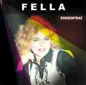 Singing Rai