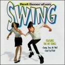 Swing: Next Generation