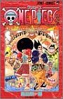 ONE PIECE 33 (ジャンプ・コミックス)