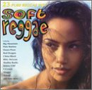 Soft Reggae 画像