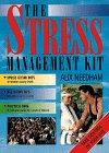 The Stress Management Kit