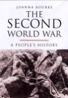 The 2nd World War: A People's History