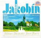 Jakobin-Complete Opera