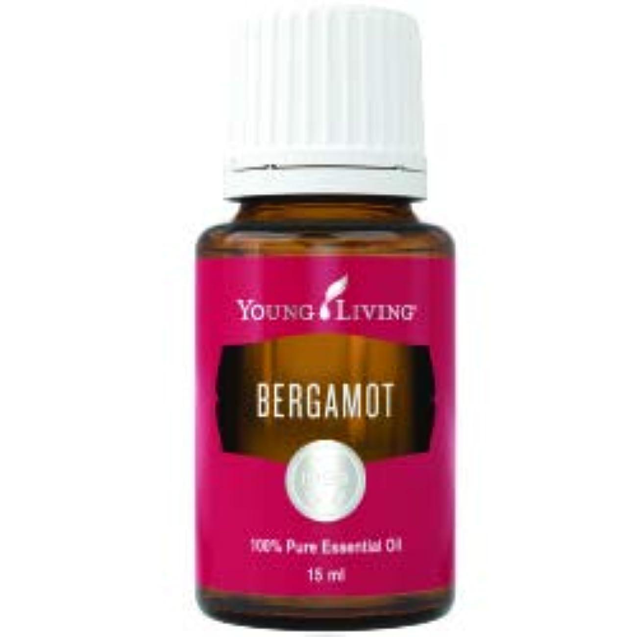 区別一次登るヤングリビングマレーシアのベルガモットエッセンシャルオイル15 ml Bergamot Essential Oil 15 ml by Young Living Malaysia