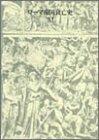 ローマ帝国衰亡史 (11)