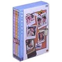 フレンズ III ― サード・シーズン DVD コレクターズ・セット vol.1
