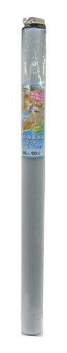 ペット用 防滑 消臭抗菌マット INZT-01 90×130 クリア