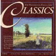 Masterpiece Collection: Classics 1