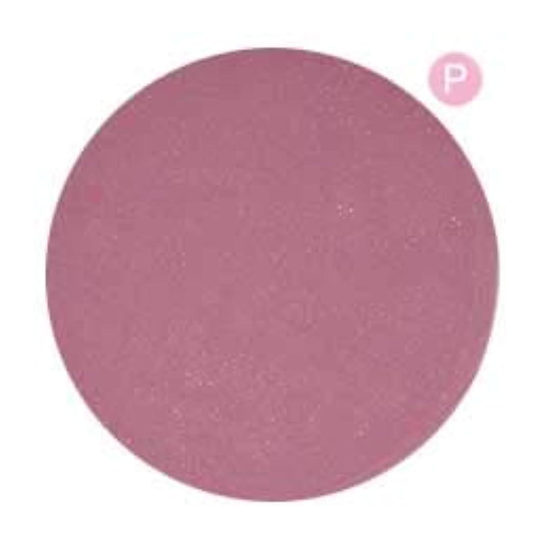 祭りコンパス胚PRE GEL カラージェル カラーEX ダリアなパール-P 3g PG-CE573 UV/LED対応