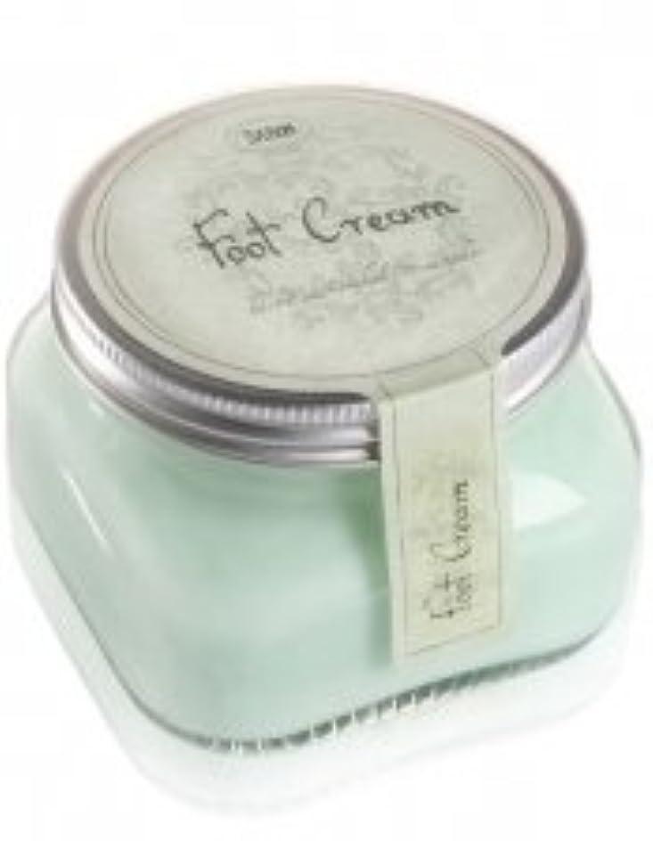 リスナー主婦回想【SABON(サボン)】 Foot Cream フットクリーム イスラエル発 並行輸入品 海外直送 [ (150ml) [並行輸入品]