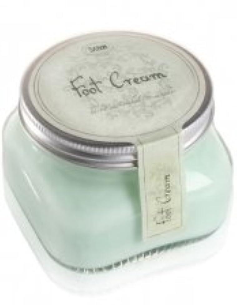 【SABON(サボン)】 Foot Cream フットクリーム イスラエル発 並行輸入品 海外直送 [ (150ml) [並行輸入品]