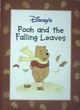 Pooh and the Falling Leaves (Disney's Winnie the Pooh the Four Seasons)