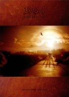 GOLDEN ROAD FILMS [DVD]