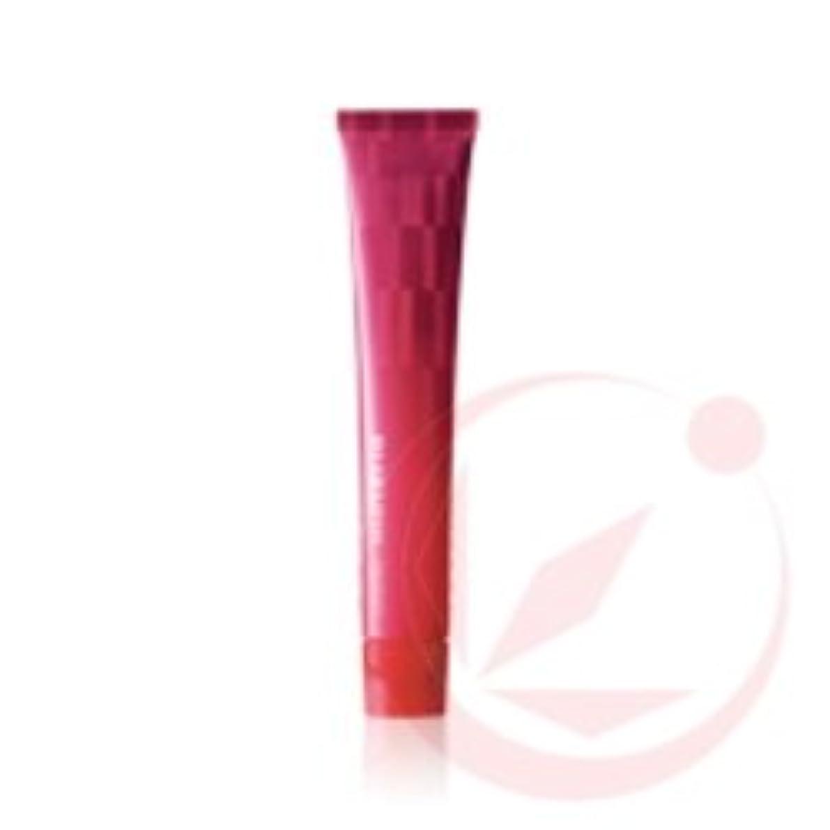マッシュ依存ジャングルルベル マテリア インテグラルライン ベリーピンク 80g(1剤) BP-6