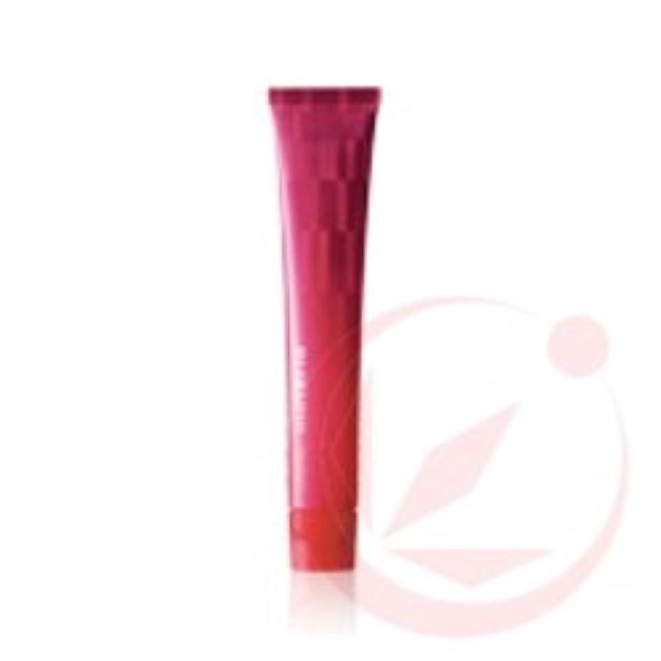 円形の窒息させる再生的ルベル マテリア インテグラルライン ベリーピンク 80g(1剤) BP-6