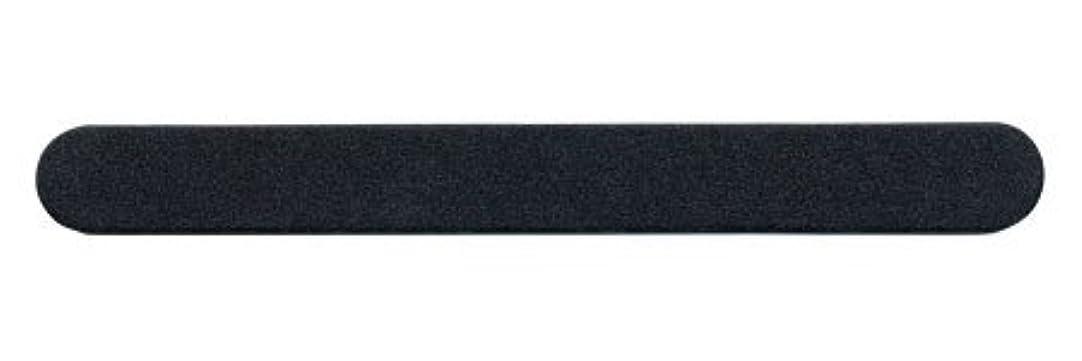 成熟した矛盾灰ミクレア(MICREA) ミクレア 黒エメリー 180/180 10本入