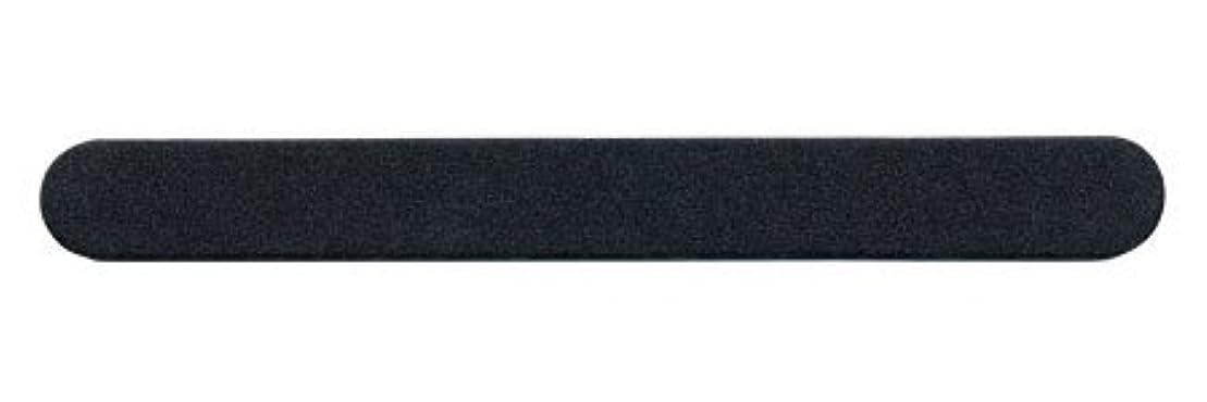 フレット相互接続打撃ミクレア(MICREA) ミクレア 黒エメリー 180/180 10本入