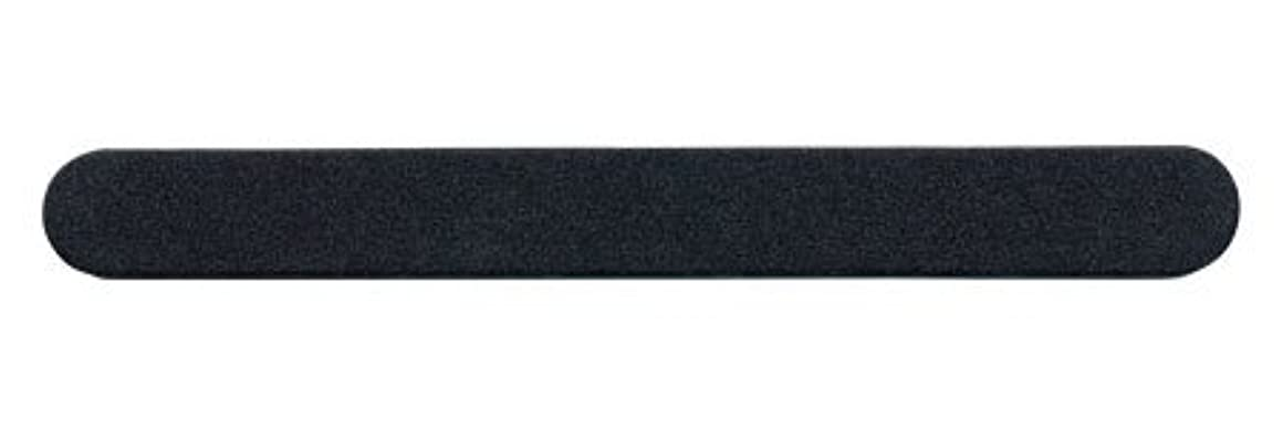 ブロッサム告白超高層ビルミクレア(MICREA) ミクレア 黒エメリー 180/180 10本入