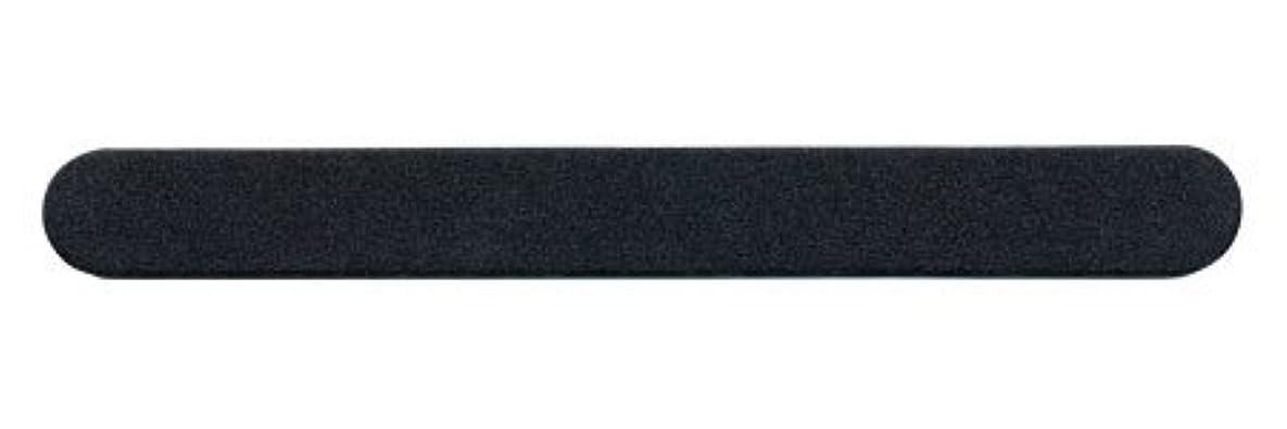 韓国すきダースミクレア(MICREA) ミクレア 黒エメリー 180/180 10本入