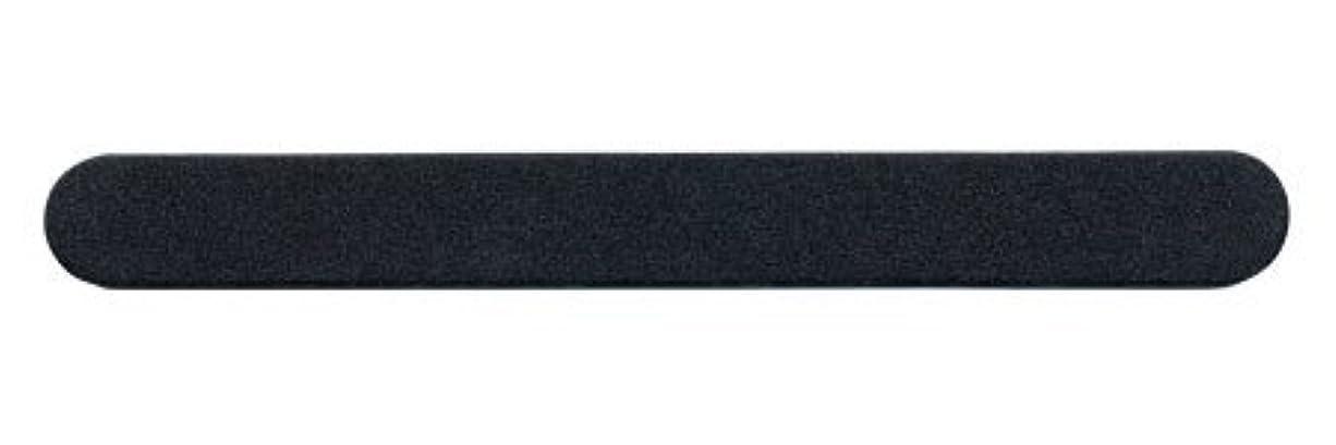 雄弁な鋸歯状代数ミクレア(MICREA) ミクレア 黒エメリー 180/180 10本入