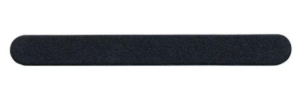 経度意味する有料ミクレア(MICREA) ミクレア 黒エメリー 180/180 10本入